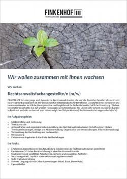 Rechtsanwaltsfachangestellte_FINKENHOF_