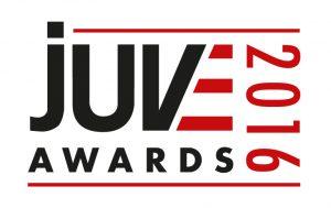 Awards 2015 druck